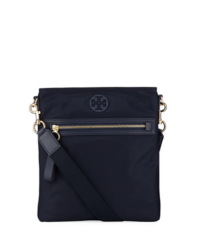 Tilda Swingpack Crossbody Bag
