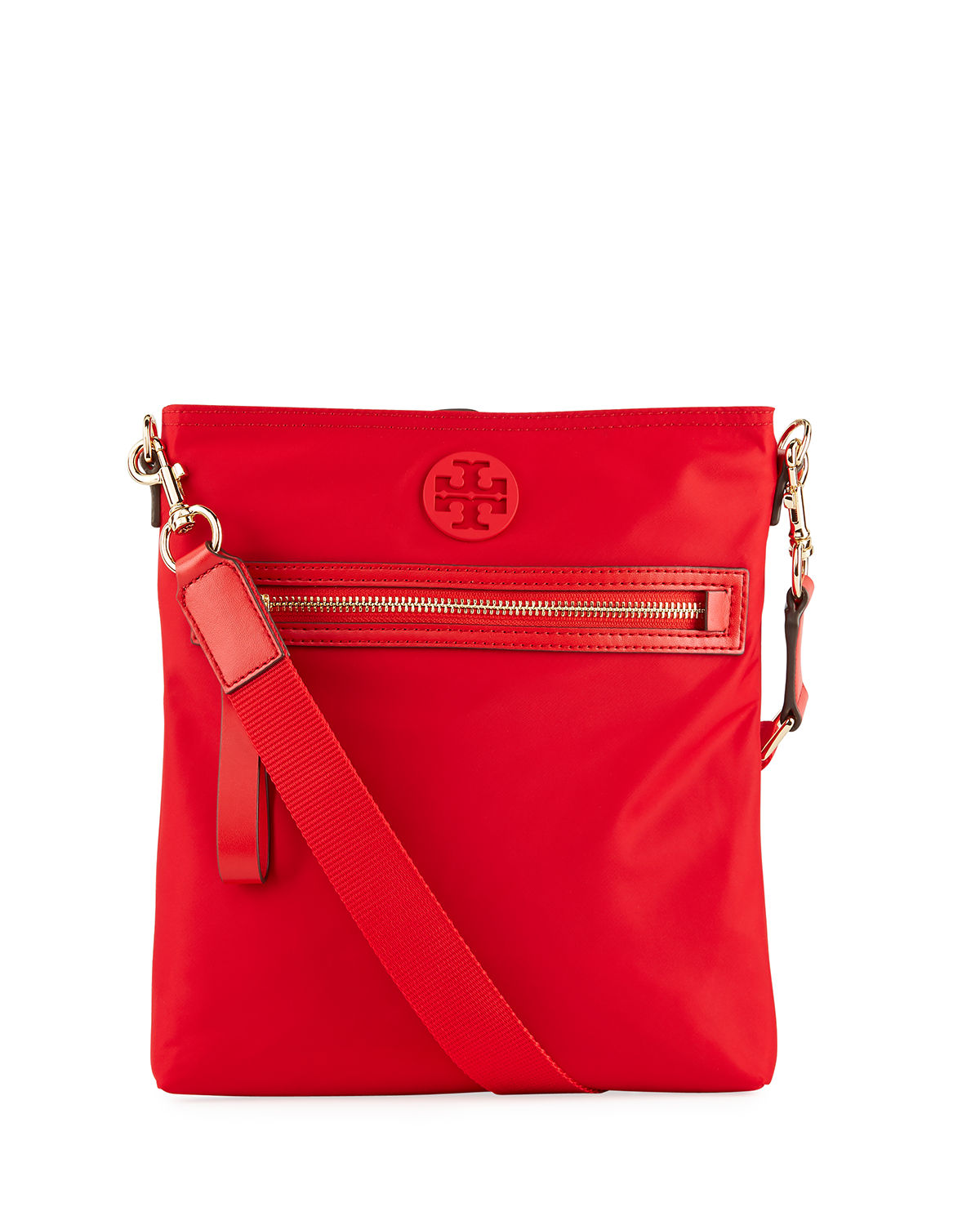 3d109147ddc Tory Burch Tilda Swingpack Crossbody Bag