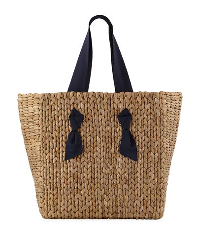 Isla Bahia Large Tote Bag