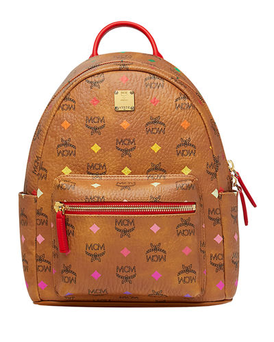 cadf65260550eb Quick Look. MCM · Stark Spektrum Visetos Backpack