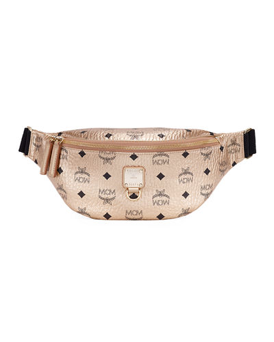 Fursten Visetos Small Belt Bag