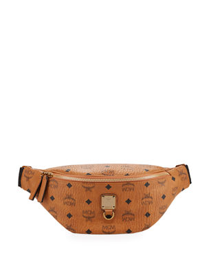 1e7679c6fc Designer Belt Bags and Fanny Packs for Women at Neiman Marcus