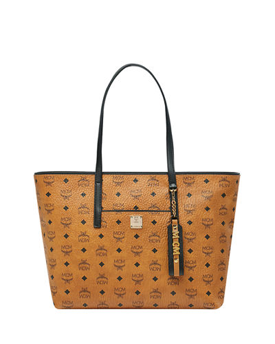 Anya Medium Shopper Tote Bag