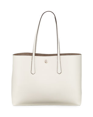 49d15d4ad kate spade new york molly large leather tote