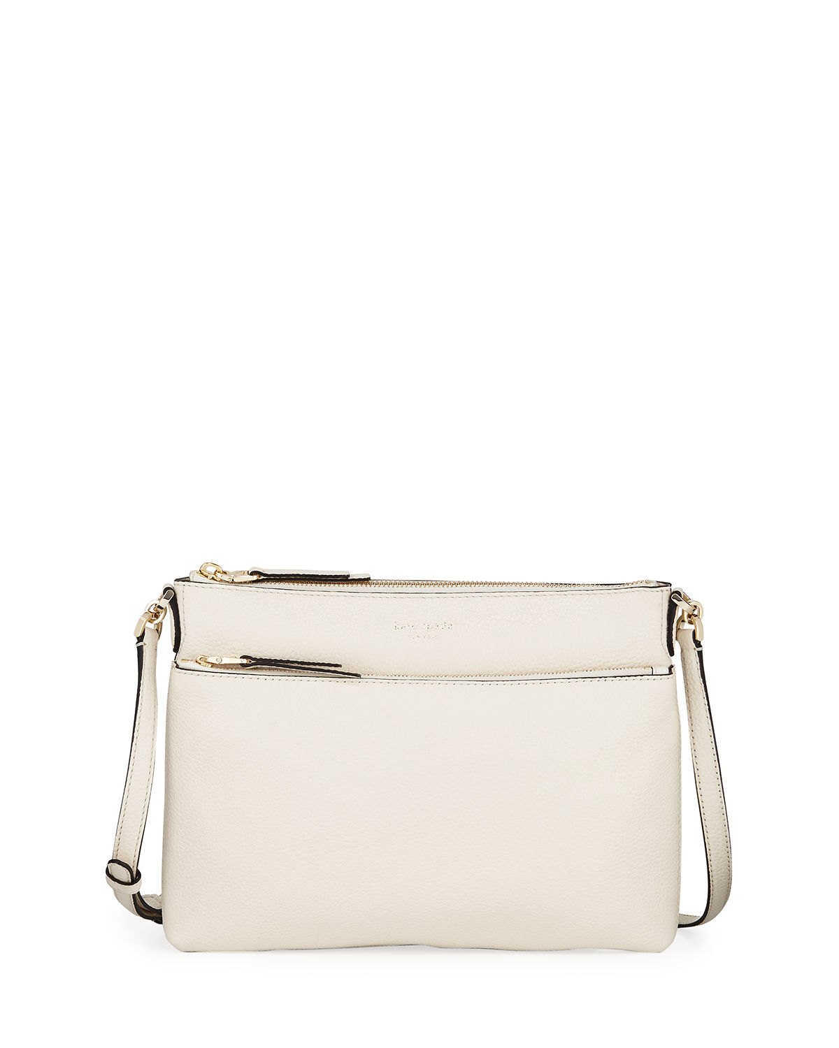 ec22a80d7c7b kate spade new york polly medium crossbody bag