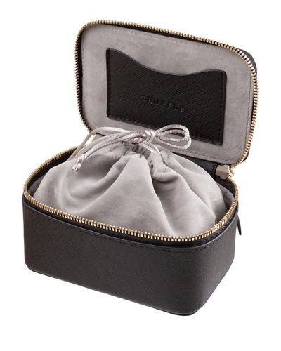 Privacy Jewelry Case