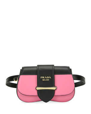 bb624f5d2626 Prada Prada Sidonie Belt Bag