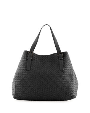 7938ac7bf3 Bottega Veneta Collection at Neiman Marcus