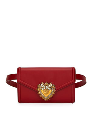 22e503611b95 Dolce   Gabbana Handbags at Neiman Marcus