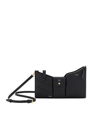 dbe6db1e5a Fendi Bags, Charms & Wallets at Neiman Marcus