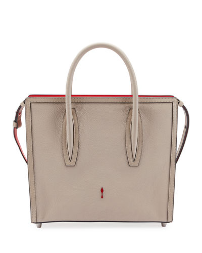 d1997cbd04bb07 Grey Tote Bag | Neiman Marcus