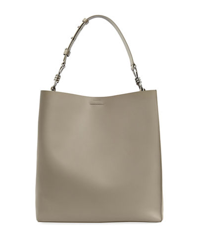 a6481bf0097 Leather Tote Bag | Neiman Marcus