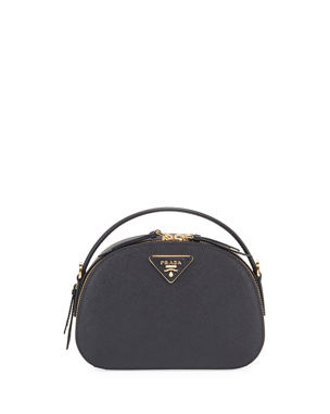 7115acc33747cd Prada Bags: Totes, Crossbody & More at Neiman Marcus