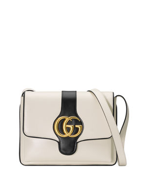 40b79f02e0b Gucci Handbags, Totes & Satchels at Neiman Marcus