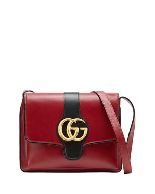 d4e692925 Gucci Handbags, Totes & Satchels at Neiman Marcus
