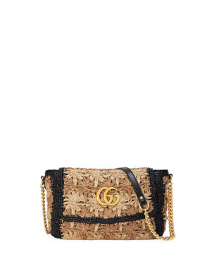 11c7b3cba Gucci Handbags, Totes & Satchels at Neiman Marcus