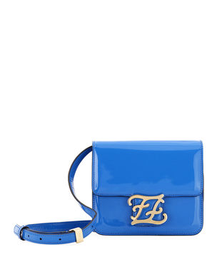 e48f292b Fendi Bags, Charms & Wallets at Neiman Marcus