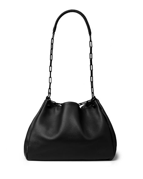 Callista Iconic Hobo Bag