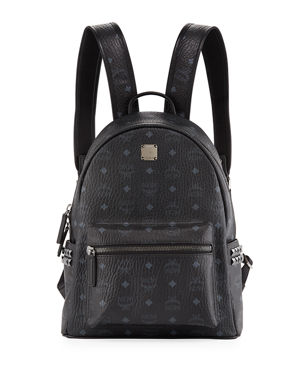 11facd270003bd Designer Backpacks for Women at Neiman Marcus