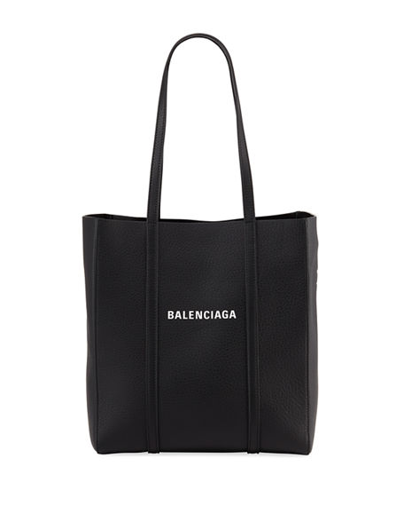 Balenciaga Everyday Small Tote Bag