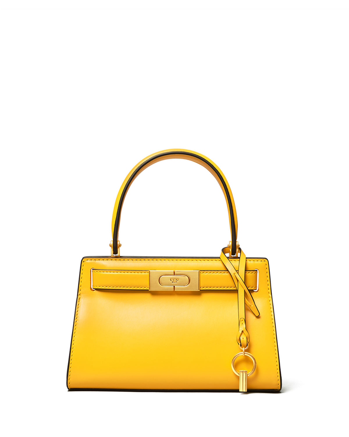 Tory Burch Bags LEE RADZIWILL PETITE LEATHER BAG