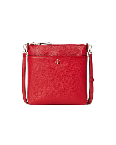 polly small swing pack bag