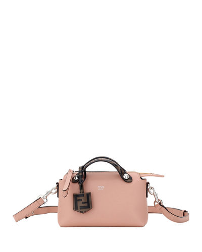 By The Way Mini Dolce Satchel Bag
