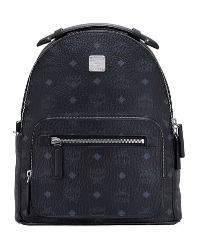 Stark 32 Visetos Backpack