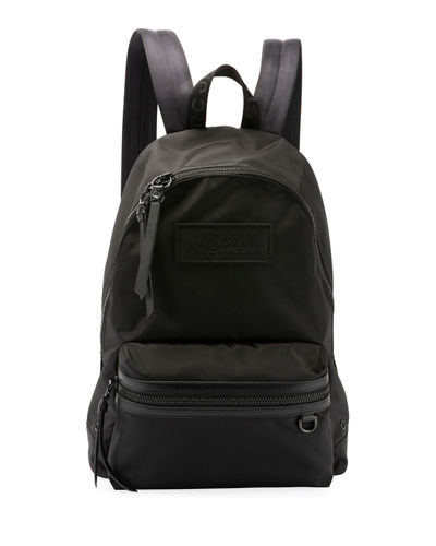 The Marc Jacobs The DTM Backpack