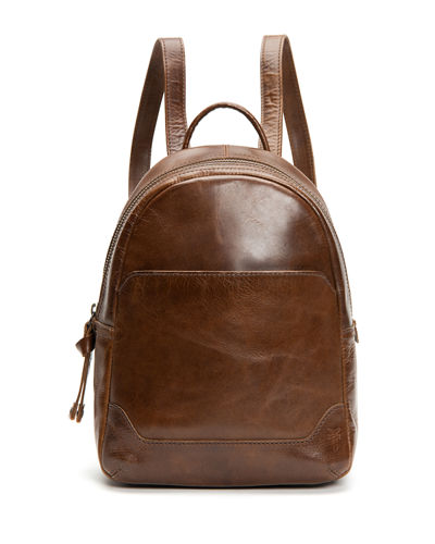 Melissa Medium Backpack