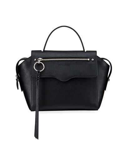 Gabby Satchel Bag