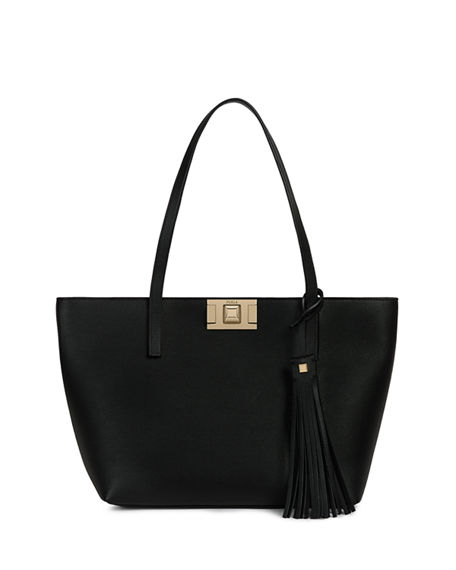 Furla Mimi Medium Tote Bag