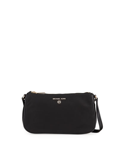 Jet Set Charm Medium Pochette Bag