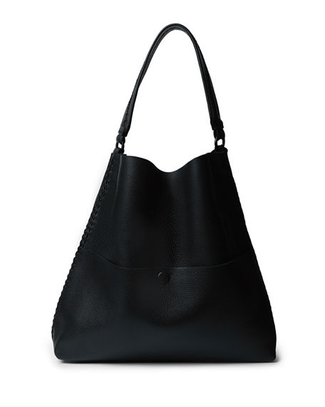 Callista Iconic Slim Medium Tote Bag
