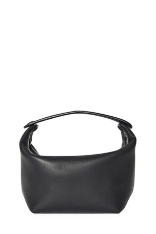 THE ROW Les Bains Napa Hobo Bag