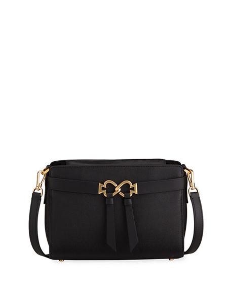 kate spade new york toujours medium leather crossbody bag
