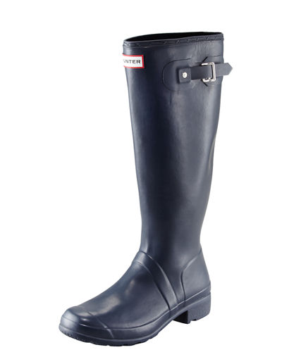 Original Tour Buckled Welly Boot
