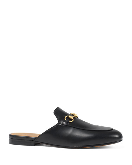 gPMh5dF2fyPrincetown Leather Flats