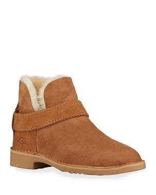 32141e4e51e UGGs for Women at Neiman Marcus