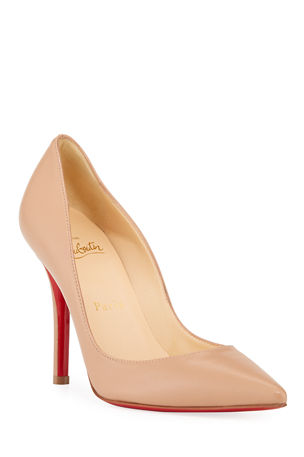 best loved 96ae0 13ef3 Christian Louboutin Shoes at Neiman Marcus