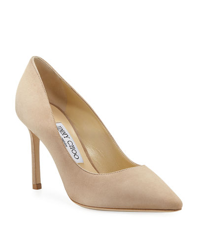 46a6dc30603 Jimmy Choo Shoes at Neiman Marcus