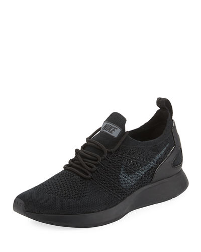 Air Zoom Mariah Flyknit Racer Sneakers