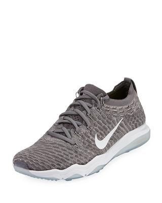 Air Zoom Fearless Flyknit Trainer Sneaker