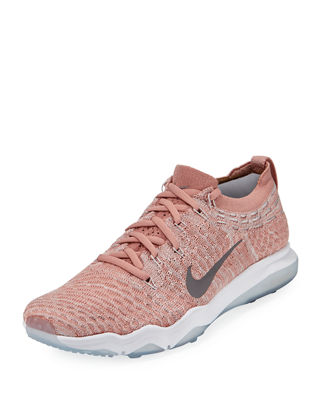 low priced da5ba 67686 Air Zoom Fearless Flyknit Lux Trainer Sneakers