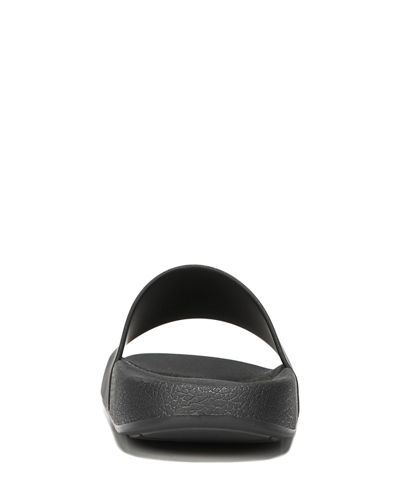West Coast Flat Pool Sandal