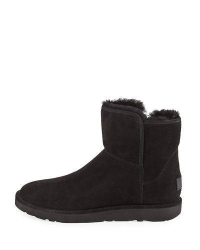 Abree Mini Classic Luxe Boot
