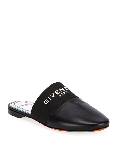 d0d4c401c366 Givenchy Logo Shoes