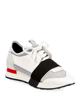 bd2531a78 Women's Designer Sneakers at Neiman Marcus