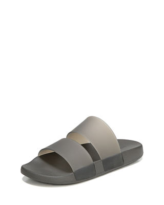 Wynne Pool Slide Sandal