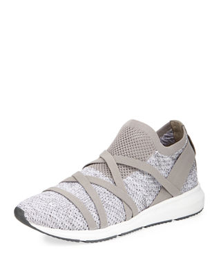 Eileen Fisher Xanady Sport Sneakers
